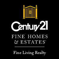 Century 21 - Fine Living Realty