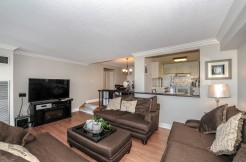 250 Scarlett Road, Unit 508, Toronto