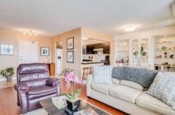1703 McCowan Road, Unit 116