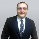 Oleg Shiller