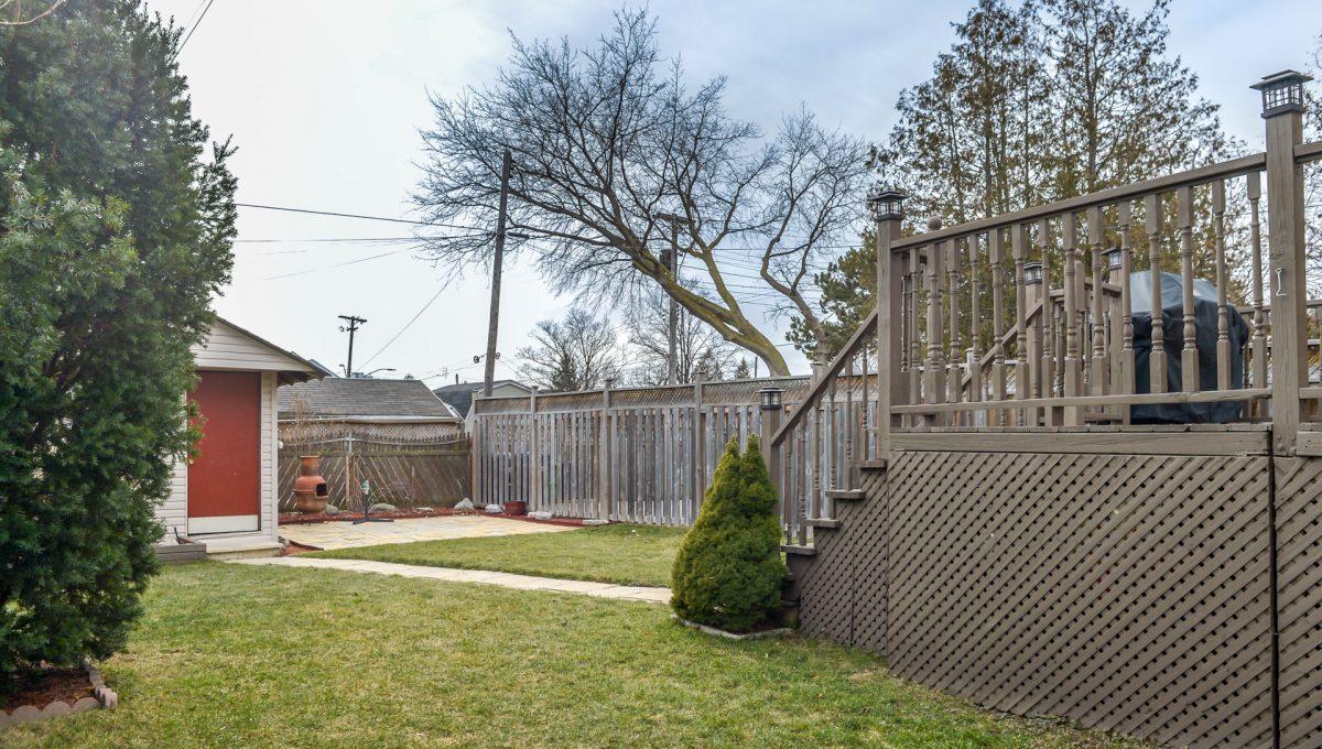 60_backyard1