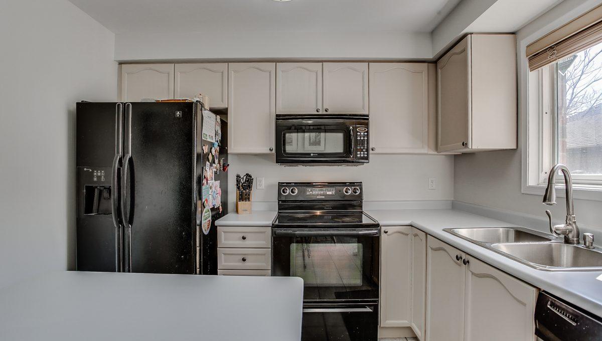 14_kitchen3