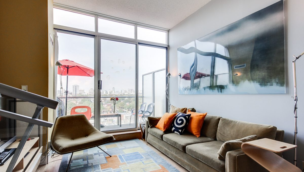 06_livingroom2