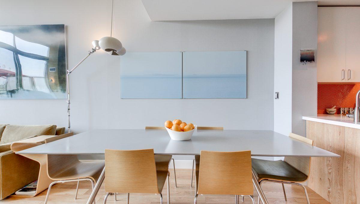 13_diningroom3