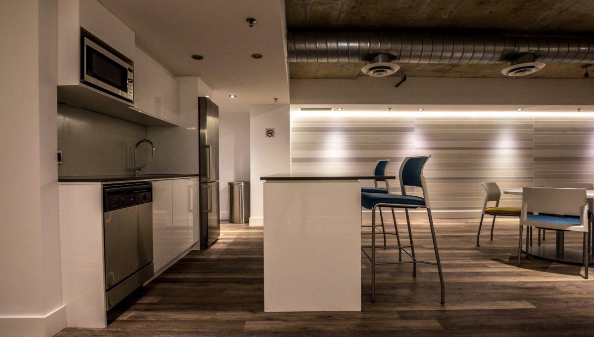 44_amenities7