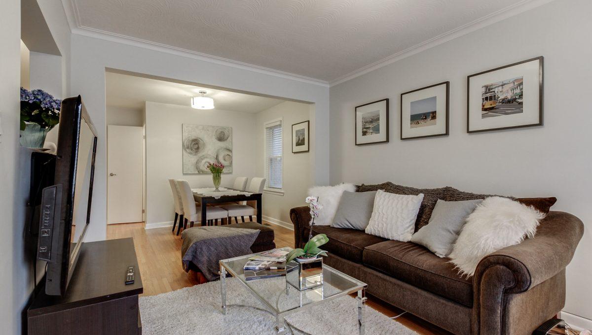 30_livingroom