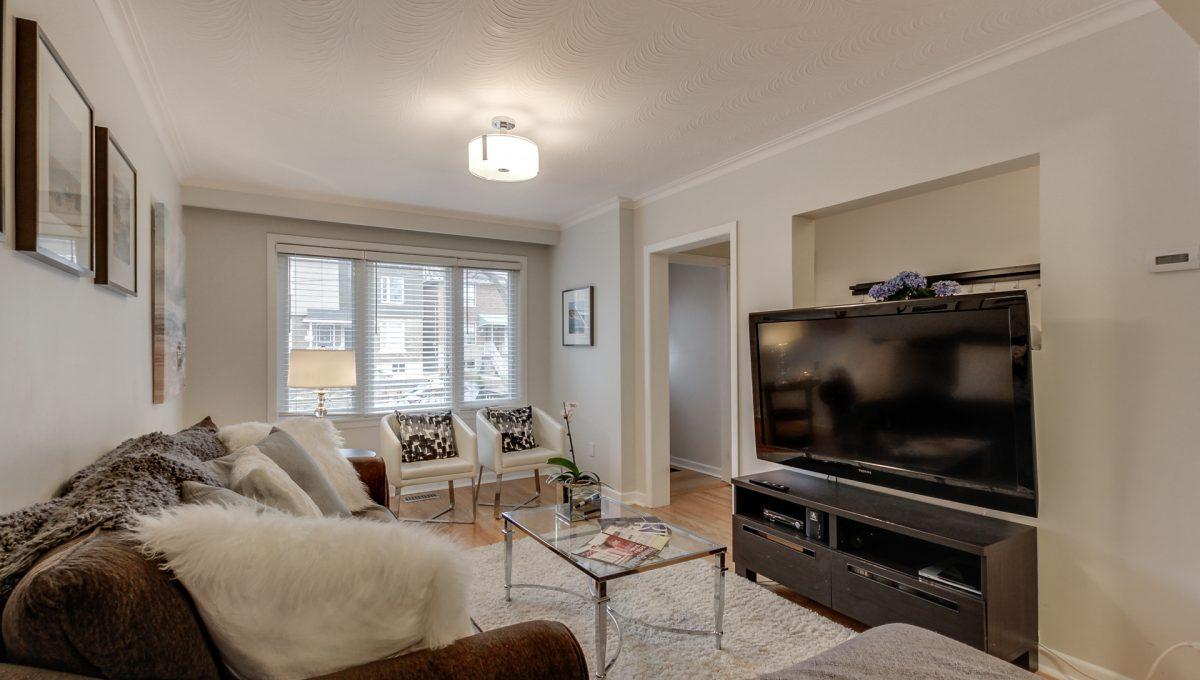 35_livingroom