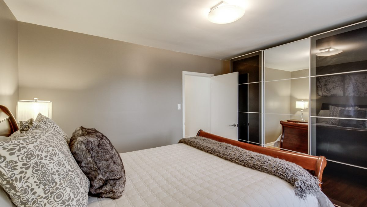 38_masterbedroom