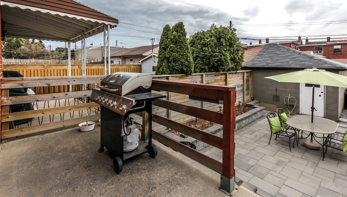 39_patio