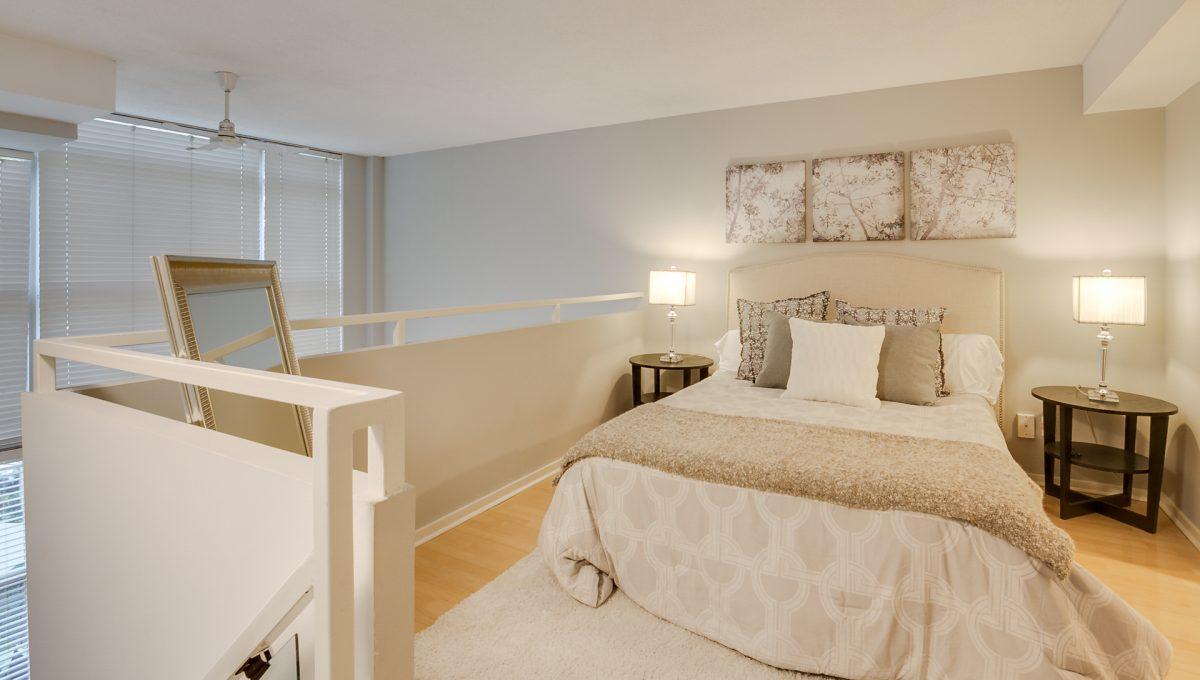 20_master_bedroom3