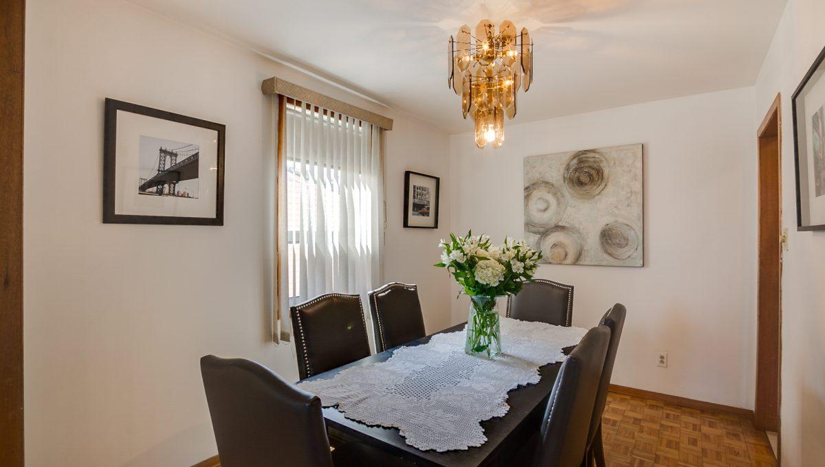 11_dining_room1