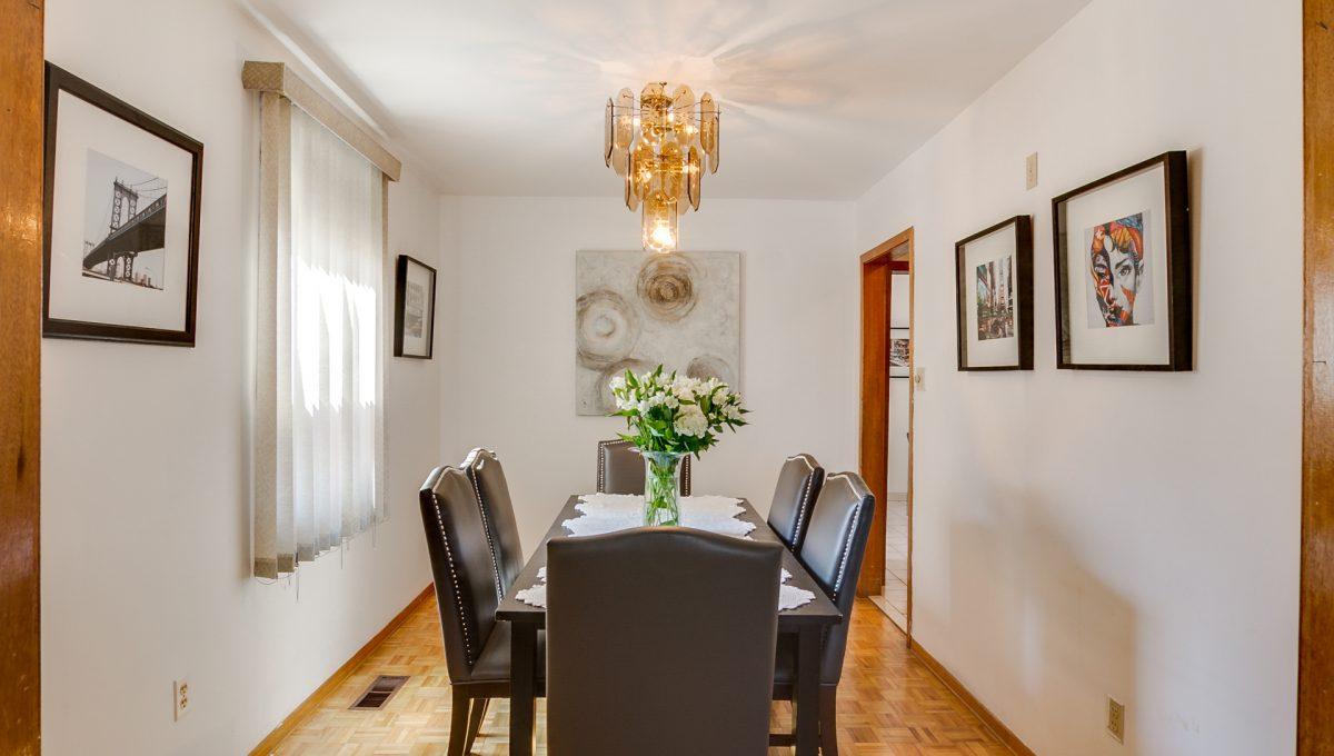 13_dining_room3