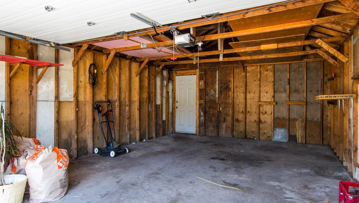 40_garage1
