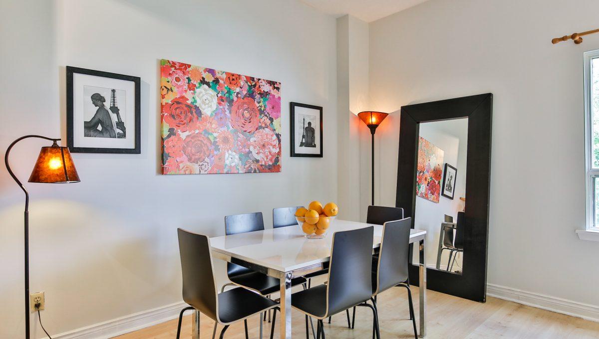 16_diningroom