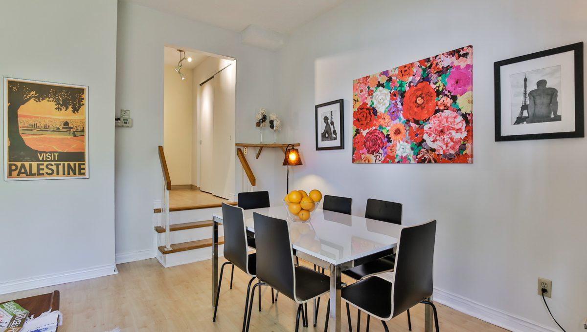 18_diningroom