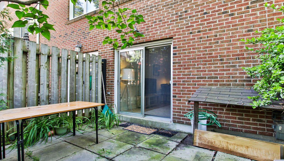 36_patio