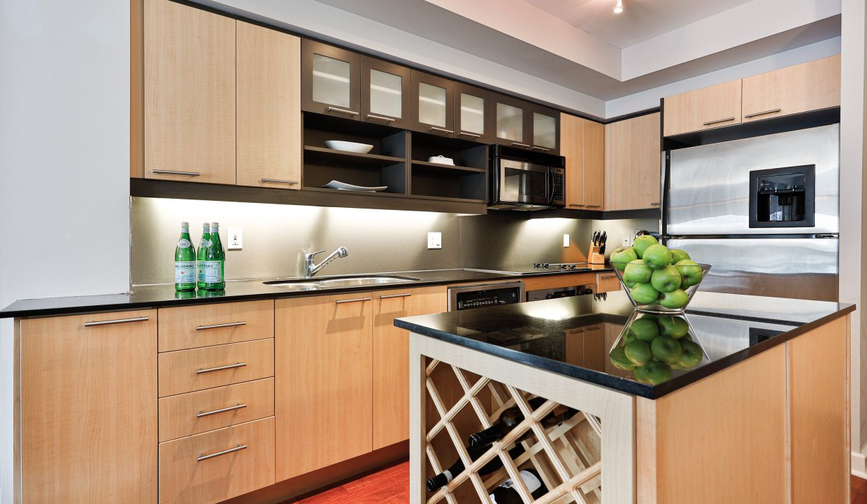 11_Kitchen