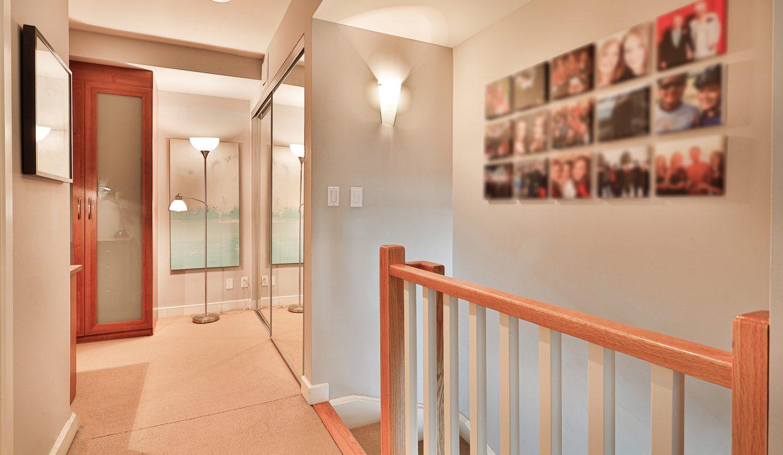 24_Upper Hallway