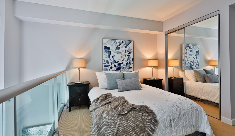 28_Bedroom