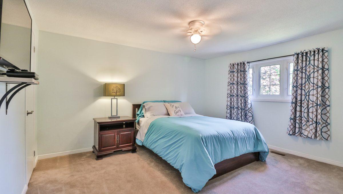 30_Second Bedroom