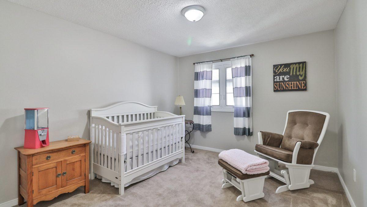 34_Third Bedroom