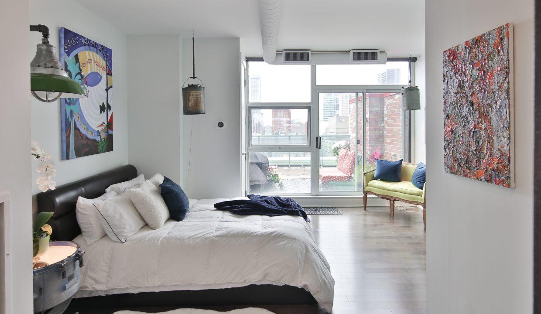 38_Master Bedroom
